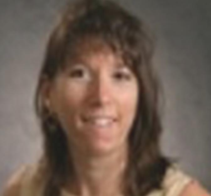 Dr. Teresa Wurst, MD